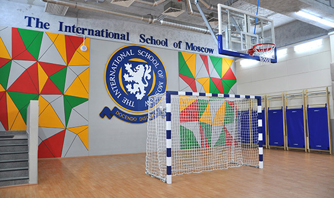 Moscow Expats Face Shortage of International Schools