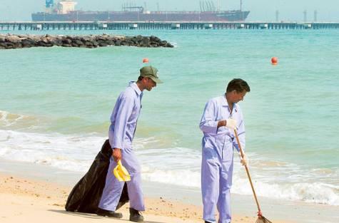 Kuwait 5-year expat residency cap a step nearer
