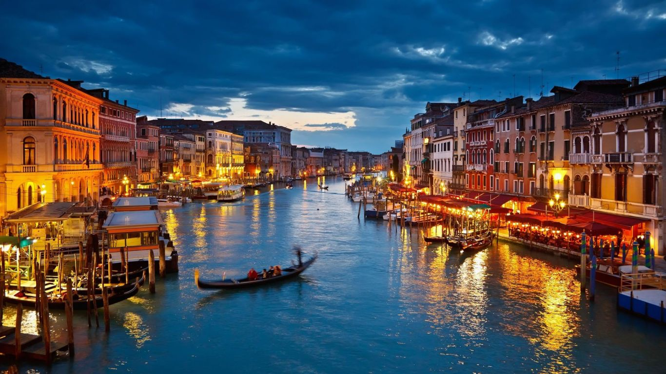 British Expats Increasingly Interested In Italy