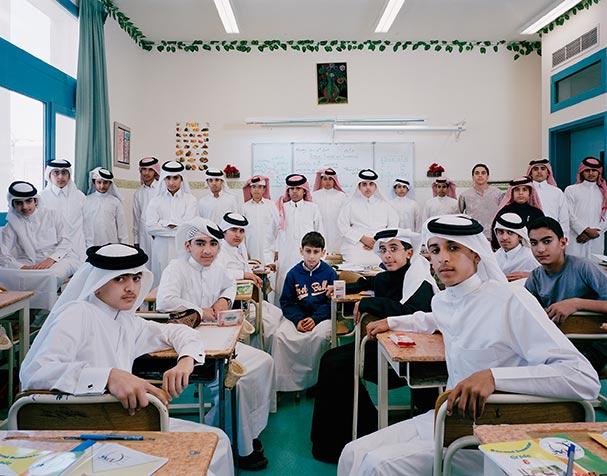 High fees force expat students to quit Saudi Arabia schools