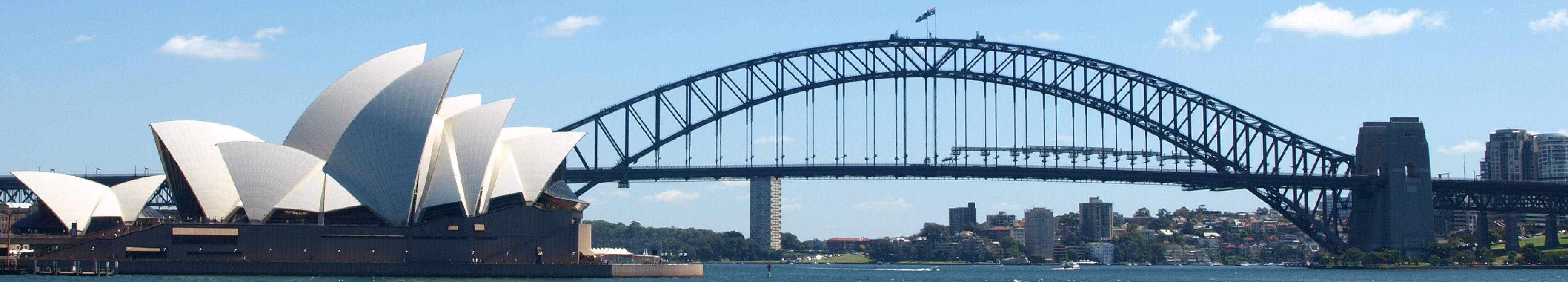 More expat workers are coming home to Australia and staying for the jobs
